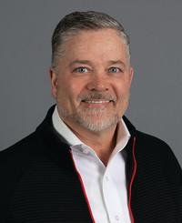 Insurance Agent Brett McSparron