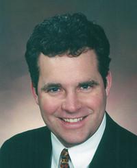 Insurance Agent Sean Aldrich