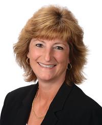 Agente de seguros Debbie Pettinari