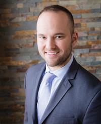Insurance Agent Michael Lucas