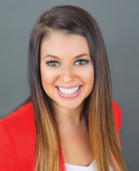 Insurance Agent Whitney Black