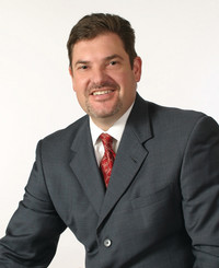 Insurance Agent James Allen