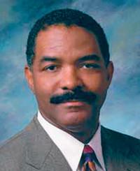 Insurance Agent Gene L Daniels
