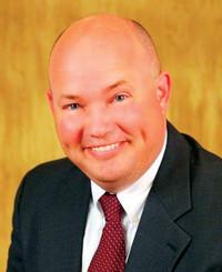 Insurance Agent Doug Meier