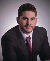 Agente de seguros Nick Rome