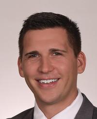 Agente de seguros Steve Rider