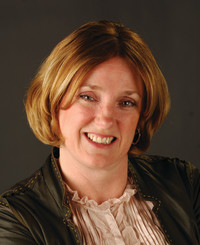 Insurance Agent Elizabeth Graham-McKenzie