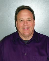 Insurance Agent Steve Virant