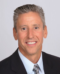 Insurance Agent Jeff Nelson