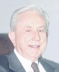 Insurance Agent Bob Kennedy