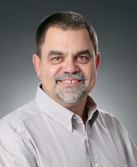 Insurance Agent Jay Morasko