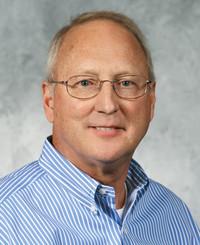 Insurance Agent Bob Meenach