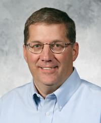 Insurance Agent Ed Martin