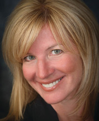 Insurance Agent Lisa Lindbloom