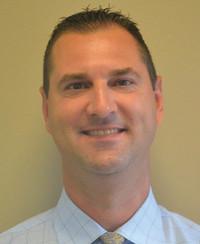 Insurance Agent Matt Yost