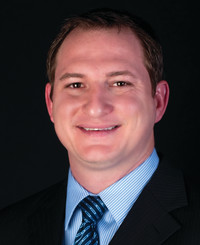 Insurance Agent Travis Primeaux