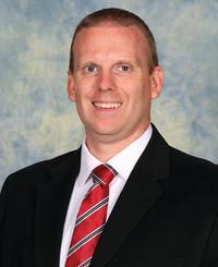 Insurance Agent Guy Schliewenz