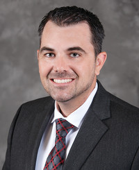 Insurance Agent Matt Valdez