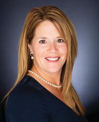 Insurance Agent Keely Weaver