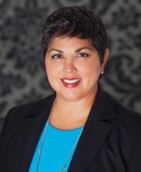 Insurance Agent Rhea Joyer