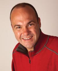 Scott Richardson
