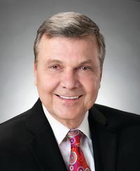 Insurance Agent Steve Weeks