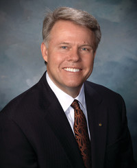 Insurance Agent Randy Ems