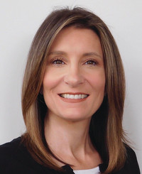Insurance Agent Angela Duva-McConnell