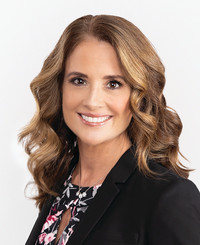 Agente de seguros Didi Burton