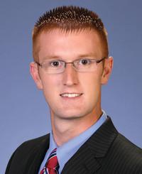 Insurance Agent Derek Zahm