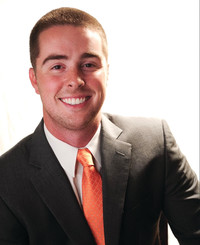 Insurance Agent Morgan Breakfield