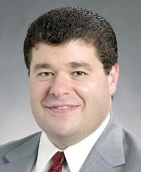 Insurance Agent Gibran Zogbi
