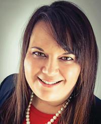 Laura San Nicolas