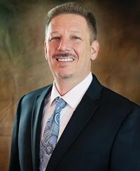 Agente de seguros Carlos Solorzano