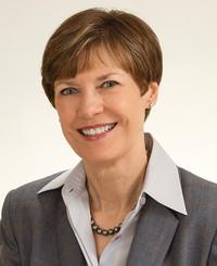 Insurance Agent Lynn Wylde