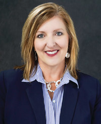 Agente de seguros Kay Lewis