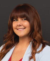 Insurance Agent Alicia Allen