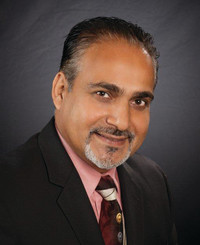 Agent Photo Sonny Randhawa