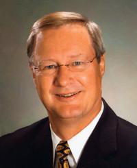 Insurance Agent John Kurhajec