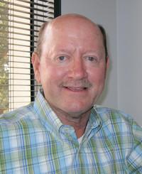 Insurance Agent Ken Crone