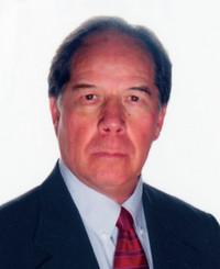 Insurance Agent Adrian Armijo
