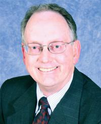 Insurance Agent Bob Herring