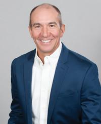 Insurance Agent Brad Schwab