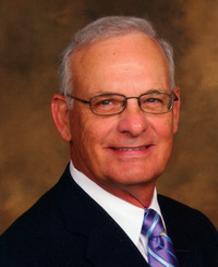 Insurance Agent John Kosty
