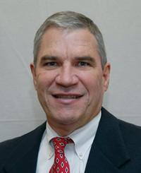 Insurance Agent Bob Hannan