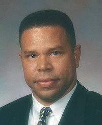 Insurance Agent Scott Forester
