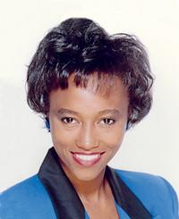 Insurance Agent Pamela Jules