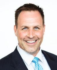 Insurance Agent John Simeone