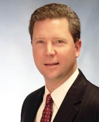 Insurance Agent Jeff Ryan