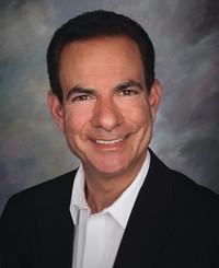 Steve Rashoff